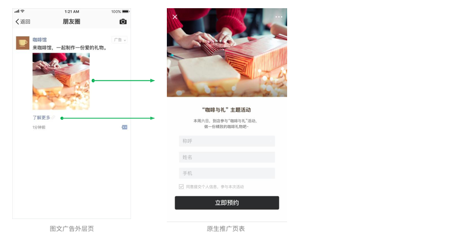 10 Things You Should Know Before Advertising Online in China